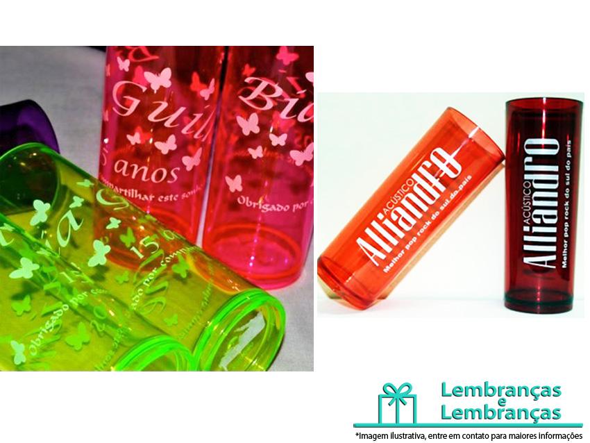lembrancinhas de casamento copos long drink , copo long drink personalizado , copos de acrilico personalizado , copo personalizado long drink