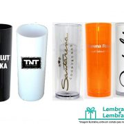 lembrancinhas-de-casamento-copo-long-drink-acrilico-personalizado-10