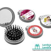 lembrancinhas-de-casamento-espelho-escova-personalizado-02