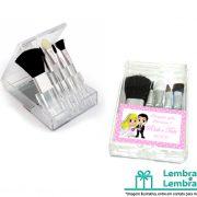 lembrancinhas-de-casamento-kit-pincel-para-maquiagem-02