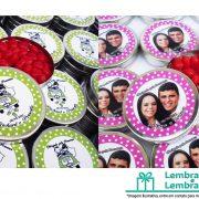lembrancinhas-de-casamento-latinha-com-balinhas-de-coracao-personalizada-06