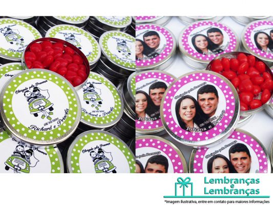 lembrancinhas de casamento Latinha mint to be, lembrancinhas para casamento Latinha mint to be, lembrancinhas de casamento Latinha com balinhas , lembrancinhas para casamento Latinha com balinha , lembrancinhas de casamento Latinhas personalizadas