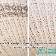 lembrancinhas-de-casamento-leque-de-madeira-personalizado-02