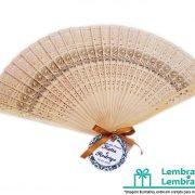 lembrancinhas-de-casamento-leque-de-madeira-personalizado-04
