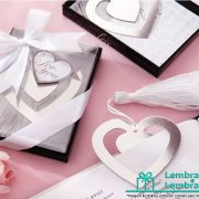 lembrancinhas de casamento marcador de pagina , lembrancinhas de casamento marca pagina , lembrancinhas de casamento importadas