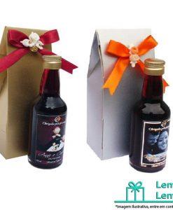 Lembrancinhas de casamento Mini garrafinha de Vinho Personalizado , mini garrafinha de vinho , mini garrafinha personalizada , mini garrafinhas personalizadas , miniatura de bebida personalizada