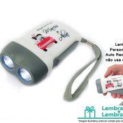 lembrancinhas-de-casamento-mini-lanterna-recarregavel-personalizada-02