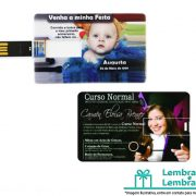 lembrancinhas-de-casamento-pen-card-personalizado-03