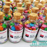 lembrancinhas-de-casamento-pilulas-do-amor-personalizada-2