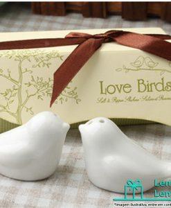 lembrancinhas de casamento passarinhos , lembrancinhas porta tempero , lembrancinhas padrinhos de casamento , lembrancinhas padrinhos