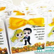 lembrancinhas-de-casamento-sacolinha-personalizada-04
