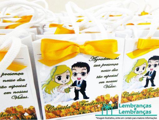 lembrancinhas de casamento sacolinha personalizada , lembrancinhas para casamento sacolinha personalizada , lembrancinhas de casamento sacolinha , lembrancinhas de casamento personalizadas