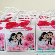 lembrancinhas-de-casamento-sacolinha-personalizada-05
