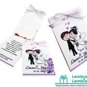 lembrancinhas-de-casamento-sementes-do-amor-3