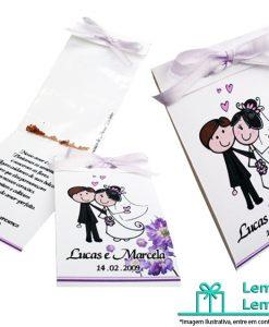 lembrancinhas de casamento Sementes do Amor Perfeito , lembrancinhas para casamento Sementes do Amor Perfeito , lembrancinhas de casamento cartao Sementes do Amor Perfeito , lembrancinhas de casamento Sementes Flores do Amor Perfeito