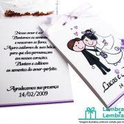lembrancinhas-de-casamento-sementes-do-amor-4