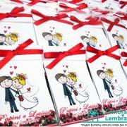 lembrancinhas-de-casamento-sementes-do-amor-6
