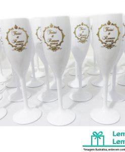 Lembrancinhas de casamento Taca de Acrilico personalizada , Lembrancinhas de casamento Taca de Acrilico , Lembrancinhas de casamento Taça de Acrilico , Lembrancinhas de casamento Taças de Acrilico personalizada
