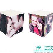 lembrancinhas-de-casamento-velas-personalizada-02