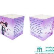 lembrancinhas-de-casamento-velas-personalizada-03