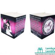 lembrancinhas-de-casamento-velas-personalizada-04