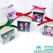 lembrancinhas-de-casamento-velas-personalizada-06