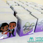 lembrancinhas-de-casamento-velas-personalizada-07
