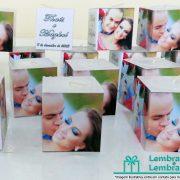 lembrancinhas-de-casamento-velas-personalizada-08