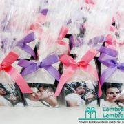 lembrancinhas-de-casamento-velas-personalizada-10