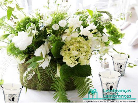lembrancinhas de casamento velas personalizadas Passione, lembrancinhas de casamento velas personalizadas , lembrancinhas para casamento velas personalizadas , lembrancinhas de casamento velas personalizadas casamento