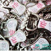lembrancinhas-de-maternidade-nascimento-chaveiro-abridor-11