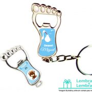 lembrancinhas-de-maternidade-nascimento-chaveiro-abridor-2