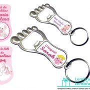 lembrancinhas-de-maternidade-nascimento-chaveiro-abridor-3