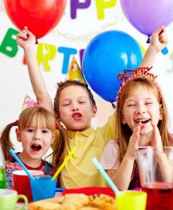 lembrancinhas de aniversario Infantil