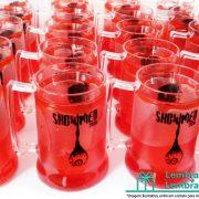 Brindes-promocionais-caneca-gel-formatura-personalizada-02