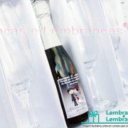 Lembrancas-para-padrinhos-Kit-Monte-pascoal-three-04