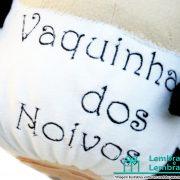 Vaquinha-dos-noivos-para-hora-da-gravata-04