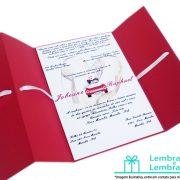 convites-de-casamento-enlacados-amor-03
