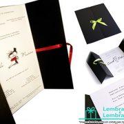 convites-de-casamento-enlacados-amor-04