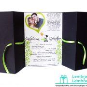 convites-de-casamento-enlacados-amor-05