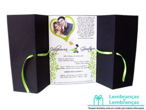 convite de casamento Enlacados do amor, convite de casamento Enlacados ,convites de casamento ,convites para casamento