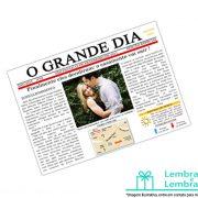 convites-de-casamento-jornal-dos-noivos-02