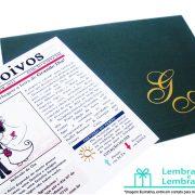 convites-de-casamento-jornal-dos-noivos-04