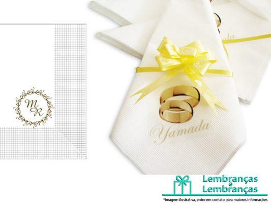 Guardanapos personalizado para festas eventos casamento, Guardanapo personalizado para festas eventos casamento, Guardanapos personalizados