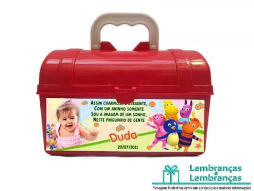 Maletinha Bau personalizado para lembrancinha de aniversario infantil , Maleta Bau personalizado para lembrancinhas de aniversario infantil , Maletinha Bau personalizada para lembrancinhas de aniversario infantil ,Bau personalizado para lembrancinha