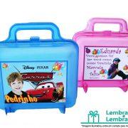 lembrancinhas-de-aniversario-infantil-maletinha-personalizada-02