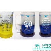 lembrancinhas-de-casamento-caneca-gel-personalizada-02