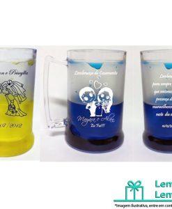 Lembrancinhas de casamento Caneca termica Gel Personalizada,Lembrancinhas de casamento Caneca termica Gel , caneca gel , caneca gel congelante , Lembrancinhas de casamento Caneca termica Gel