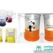lembrancinhas-de-casamento-caneca-gel-personalizada-03