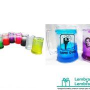 lembrancinhas-de-casamento-caneca-gel-personalizada-05
